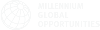 Millenium Global Opportunities