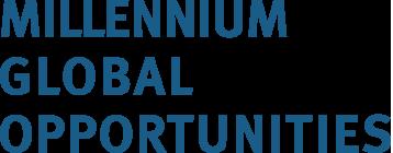 Millenium Global Opportunities – Investieren heißt gestalten
